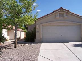 Property for sale at 2153 Hidden Ranch Terrace, Henderson,  Nevada 8