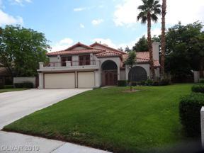 Property for sale at 17 Pheasant Ridge Drive Unit: 0, Henderson,  Nevada 89014