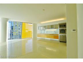 Property for sale at 3722 Las Vegas Boulevard Unit: 702, Las Vegas,  Nevada 89158