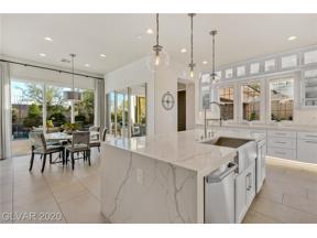 Property for sale at 10725 Beringer Drive, Las Vegas,  Nevada 89144