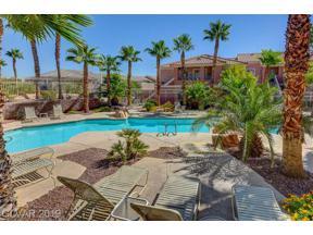 Property for sale at 301 Pine Haven Street Unit: 102, Las Vegas,  Nevada 89144