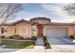 Property for sale at 10461 Mission Park Avenue, Las Vegas,  Nevada 89135