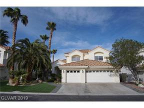 Property for sale at 2984 Sun Lake Drive, Las Vegas,  Nevada 89128