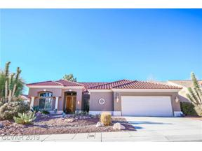 Property for sale at 10701 BUTTON WILLOW Drive, Las Vegas,  Nevada 89134