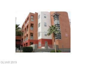 Property for sale at 51 East Agate Avenue Unit: 207, Las Vegas,  Nevada 89123