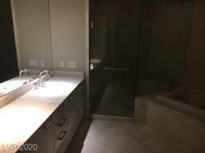 Property for sale at 222 Karen Avenue 3704, Las Vegas,  Nevada 89109