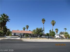 Property for sale at 2615 Lindell Road, Las Vegas,  Nevada 89146