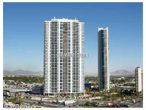 Property for sale at 222 Karen Avenue Unit: 1504, Las Vegas,  Nevada 89109