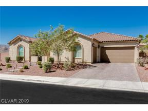 Property for sale at 6805 Willowcroft Street, Las Vegas,  Nevada 89149