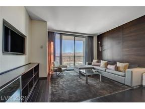 Property for sale at 4381 Flamingo Road 52305, Las Vegas,  Nevada 89103