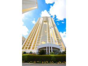 Property for sale at 125 Harmon 3116/3016, Las Vegas,  Nevada 89109