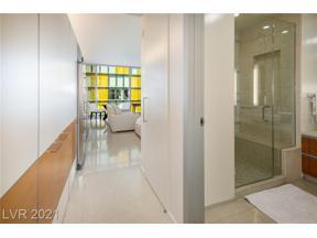 Property for sale at 3722 S Las Vegas Boulevard 1108, Las Vegas,  Nevada 89158