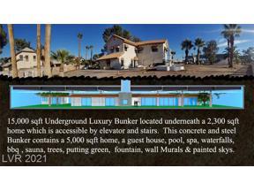Property for sale at 3970 SPENCER Street, Las Vegas,  Nevada 89119
