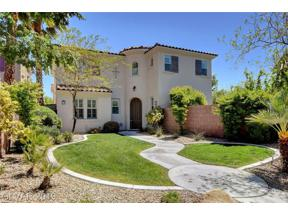 Property for sale at 10591 Olympic Pine Drive, Las Vegas,  Nevada 89135