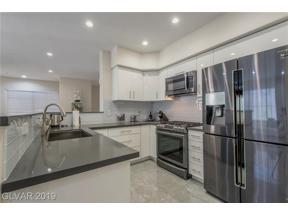 Property for sale at 7123 Durango Drive Unit: 203, Las Vegas,  Nevada 89148