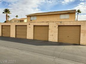 Property for sale at 5168 GARDEN Lane C, Las Vegas,  Nevada 89119