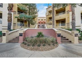 Property for sale at 220 Flamingo Road 115, Las Vegas,  Nevada 89169