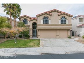 Property for sale at 1348 European Drive, Henderson,  Nevada 89052