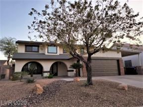 Property for sale at 210 Appian Way, Henderson,  Nevada 89002