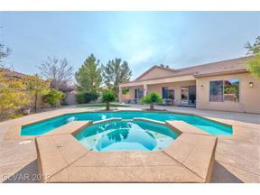Property for sale at 26 Braelinn Drive, Henderson,  Nevada 89052