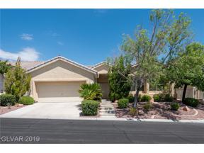 Property for sale at 11156 Dell Cliffs Court, Las Vegas,  Nevada 89144