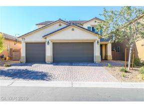 Property for sale at 6221 Andover Wood Road, Las Vegas,  Nevada 89113
