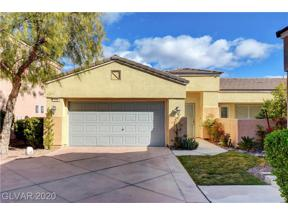 Property for sale at 728 Chase Tree Street, Las Vegas,  Nevada 89144