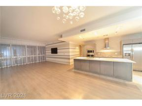 Property for sale at 4471 Dean Martin Drive 2609, Las Vegas,  Nevada 89103