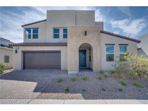 Property for sale at 6837 Peakview Street, North Las Vegas,  Nevada 89084