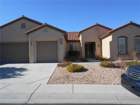 Property for sale at 2073 North Fountain City Street, Henderson,  Nevada 89052