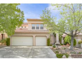Property for sale at 10304 Huxley Cross Lane, Las Vegas,  Nevada 89144