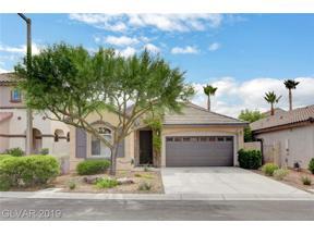 Property for sale at 1037 Newbold Street, Las Vegas,  Nevada 89138