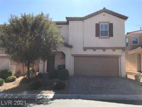 Property for sale at 209 Walkinshaw Avenue, Las Vegas,  Nevada 89148