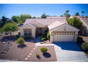 Property for sale at 10705 Clarion Lane, Las Vegas,  Nevada 89134