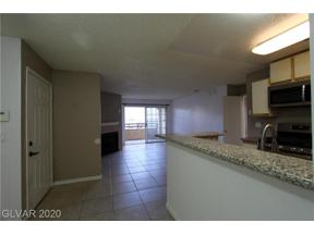 Property for sale at 2200 Fort Apache Road Unit: 1011, Las Vegas,  Nevada 89117
