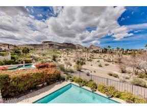 Property for sale at 11434 Glowing Sunset Lane, Las Vegas,  Nevada 89135