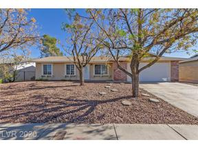 Property for sale at 906 Major Avenue, Henderson,  Nevada 89015