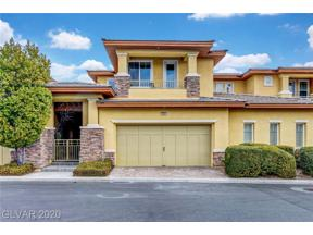 Property for sale at 11280 GRANITE RIDGE Drive 1043, Las Vegas,  Nevada 89135