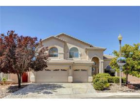 Property for sale at 2725 Jamie Rose Street, Las Vegas,  Nevada 89135