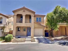Property for sale at 540 Taunton Street, Las Vegas,  Nevada 89178