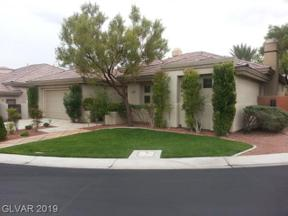 Property for sale at 10013 ALEGRIA Drive, Las Vegas,  Nevada 89144