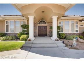 Property for sale at 6325 Iron Mountain Road, Las Vegas,  Nevada 89131