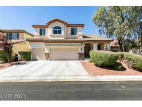 Property for sale at 3324 Alcudia Bay Avenue, Las Vegas,  Nevada 89141