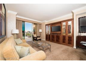 Property for sale at 145 Harmon Avenue Unit: 308, Las Vegas,  Nevada 89109