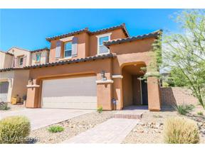 Property for sale at 101 Berneri Drive, Las Vegas,  Nevada 89138