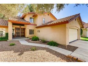Property for sale at 431 Ackerman Lane, Henderson,  Nevada 89014