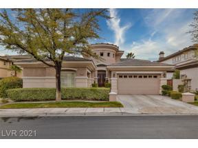 Property for sale at 448 Pinnacle Heights Lane, Las Vegas,  Nevada 89144