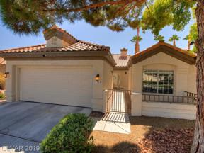 Property for sale at 7785 Arnold Palmer Way, Las Vegas,  Nevada 89149