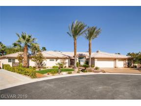 Property for sale at 9170 Ann Road, Las Vegas,  Nevada 89149