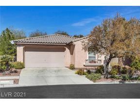 Property for sale at 10392 Nostalgia Circle, Las Vegas,  Nevada 89135